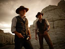 review cowboys and aliens 2011 decoding galvindecoding galvin