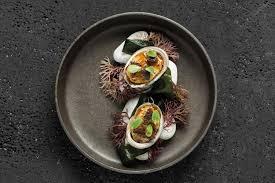 ot central de cuisine the top 20 restaurants in hong kong and macau 2018 hong kong tatler