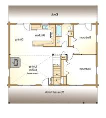best 25 small house plans ideas on pinterest home little floor and