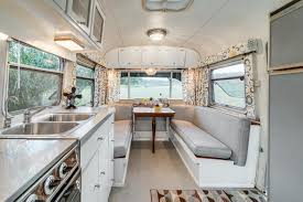 renovated rv a change du brun camping caravaning bathroom remodel before and