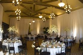 astounding wedding decoration stores near me 16 about remodel