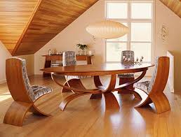 85 interesting round expanding dining table home design gorgeous