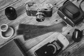 Black And White Photography Black White Photographics Quality Photo Printing