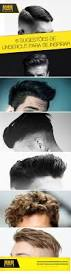 564 best haircuts images on pinterest men u0027s haircuts barber