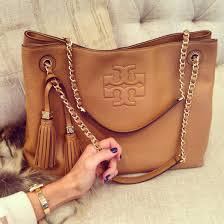 tory burch black friday 2017 bags by tory burch shop now shoulder bags and bag