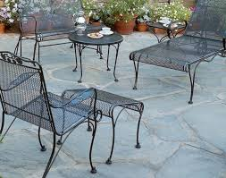 Glider Patio Furniture Patio U0026 Pergola Cast Iron Patio Furniture Antique Amazing
