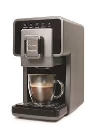 Amazon Capresso Coffee a la Carte Cup to Carafe Coffee and Tea
