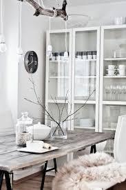 Como Tener Una Fantastica Alacena Ikea Con Un Más De 25 Ideas Increíbles Sobre Estanterías Billy En