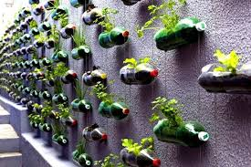vertical vegetable garden design t8ls com