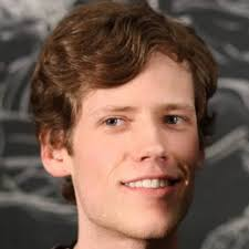 Christopher Poole Meme - christopher poole address phone number public records radaris