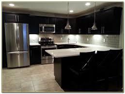 modern backsplash tiles for kitchen modern backsplash tiles for kitchen tiles home decorating