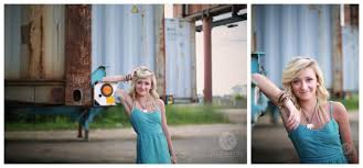 photographers in grand rapids mi s senior pictures grand rapids senior photographer