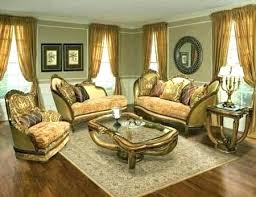 italian living room set italian living room furniture sale rjokwillis club