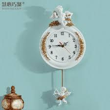 china resin clock china resin clock shopping guide at alibaba