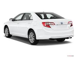 toyota hybrid camry 2014 toyota camry hybrid prices reviews and pictures u s