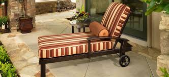 Replacement Cushions For Outdoor Patio Furniture - best of patio furniture replacement cushions patio cushions venice
