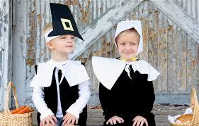 50 kid friendly ways to celebrate thanksgiving njmom