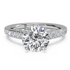 top wedding rings wedding rings top engagement ring brands engagement ring trends