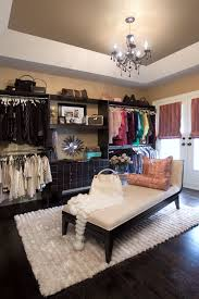 Master Bedroom Closet Additions Real Life Inspiration Converting A Bedroom Into A Dressing Room