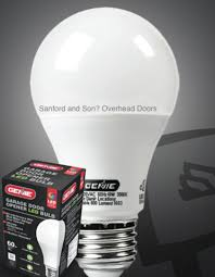 led garage light bulbs light bulb light bulb for garage door opener best heatproof