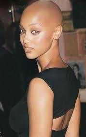 balding black women natural hair syyle 110 best beautiful black women images on pinterest beautiful