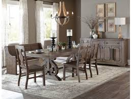 Dining Room Furniture Dallas Dining Room Benches Charter Furniture Dallas Fort Worth Tx