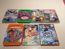 dora explorer u0026 diego books toys dvd bag cds u0026 dvds