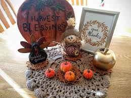 35 stunning thanksgiving home decor ideas for this year u0027s festivity