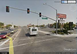 how to beat a red light camera ticket in florida red light camera ticket at bundage lane and chester avenue