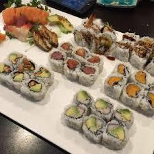 map of restaurants near me sushi restaurants near me find the closest sushi restaurants around