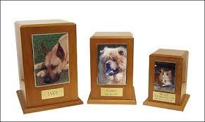 dog urns for ashes pet cremation urns for ashes pet cremations cremation container