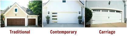Overhead Door Garage Remote Overhead Door Garage Door Opener Large Size Of Overhead Door Inc