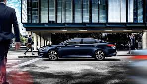 discover the all new kia optima kia motors europe