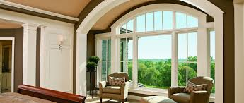series specialty windows