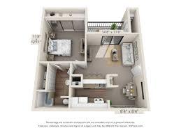 gateway place apartments fath properties view larger