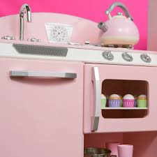 Pink Canisters Kitchen 100 Kidkraft Kitchen Island Kitchen Room Laundry Room Ideas