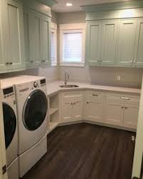 Pinterest Laundry Room Cabinets - utility sink cabinet laundry room cabinet u0026 storage solutions
