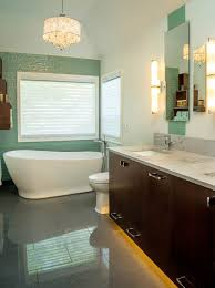 Bathroom Remodel Portland Remodeling Contractors - Redesign bathroom