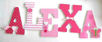 articles with custom wall murals canada tag custom wall mural large letter k wall decor letter k wall decor baby girl custom wooden letters pink butterfly