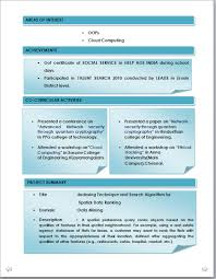 cv format for freshers doc download file phd thesis on personality resume leading teams college application