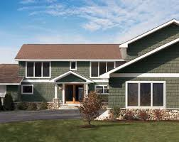 burnt sienna roof google search home color ideas pinterest