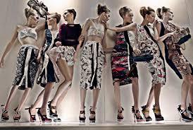 fashion top 10 luxurious brands of 2016 u2013 inspirations