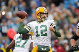 chicago bears vs green bay packers score live nfl