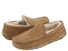 ugg s ascot slippers sale ugg australia slippers for ebay