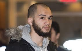 Seeking Montreal Seeking Terror Linked Peace Bonds Against Two Montreal