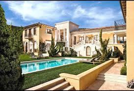 Homes For Sale In Dubai by Real Estate In Monaco For 1 Million Is It Possible