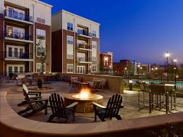 off campus apartments for rent in bloomington in near iu photo