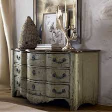 Country Decorating Accessories Home Rustic Decor With Others