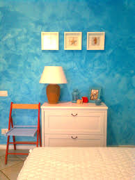 wall ideas for bedroom parsimag cool design of wall3d painting