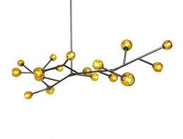 Holly Hunt Chandelier 158 Best Lighting Images On Pinterest Lighting Ideas Lighting